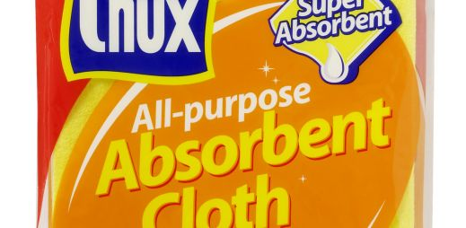 CHUX® All-Purpose Absorbent Cloth