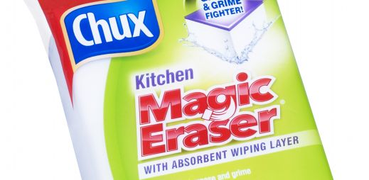 CHUX® Magic Eraser® Kitchen